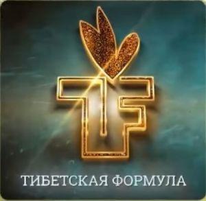 Компания ТФ