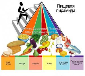 правильное питание белки углеводы